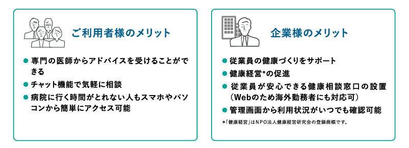 5_first-call_販促チラシ_Ver1_01.jpg