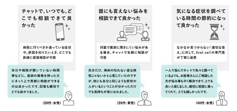 5_first-call_販促チラシ_Ver1_04.jpg