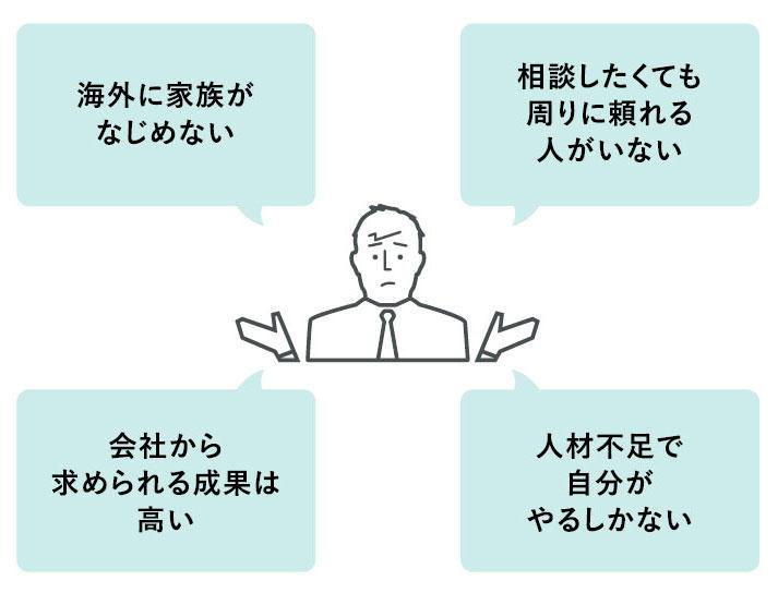 6_LLax-Global提案書(抜粋)_02.jpg