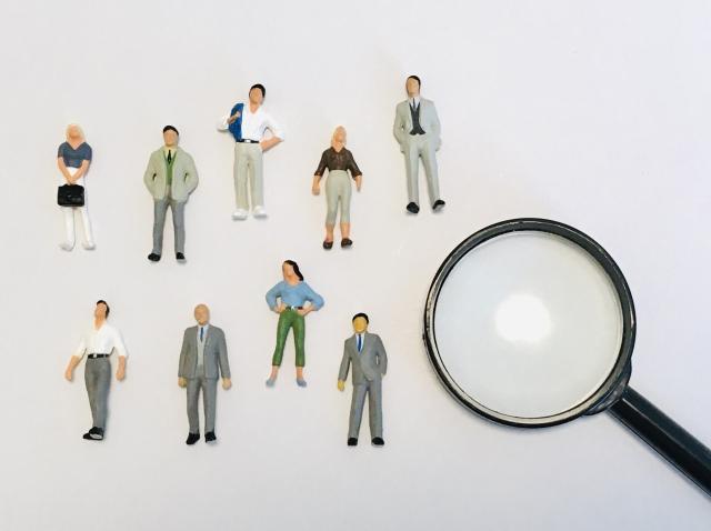 職域におけるがん検診の在り方_s.jpg